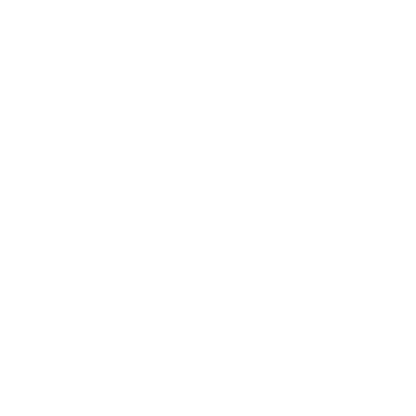 APL Cladsafe and Cladshield logos