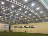 HIGH PERFORMANCE CENTRE, UNIVERSITY OF ULSTER